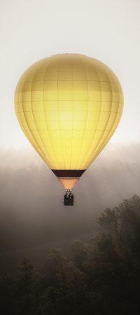 balloon-3250369_1920