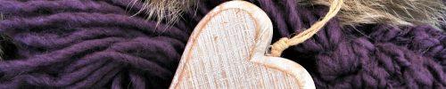 wooden-heart-3078247_1920